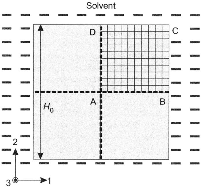 figure 9-2