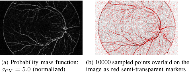 Figure 2 for INSPIRE: Intensity and Spatial Information-Based Deformable Image Registration