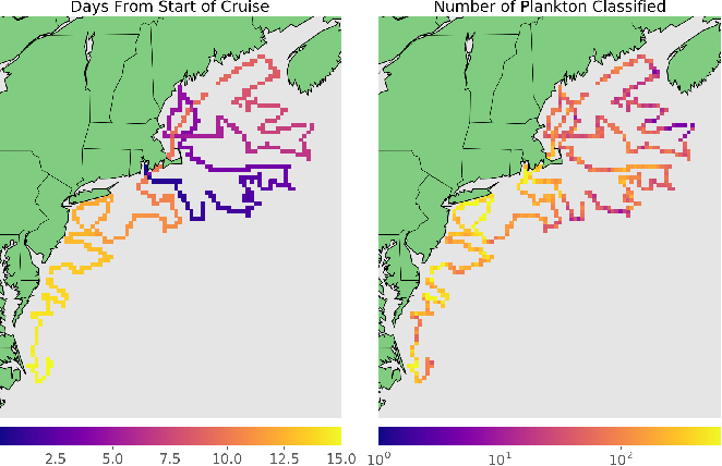 Figure 2 for Phytoplankton Hotspot Prediction With an Unsupervised Spatial Community Model