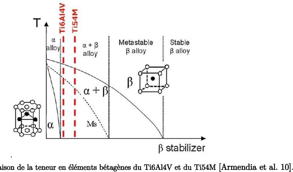 Influenza virus A+B Ag:PrThr:Pt:XXX:Ord - Semantic Scholar