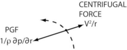 figure 6.42