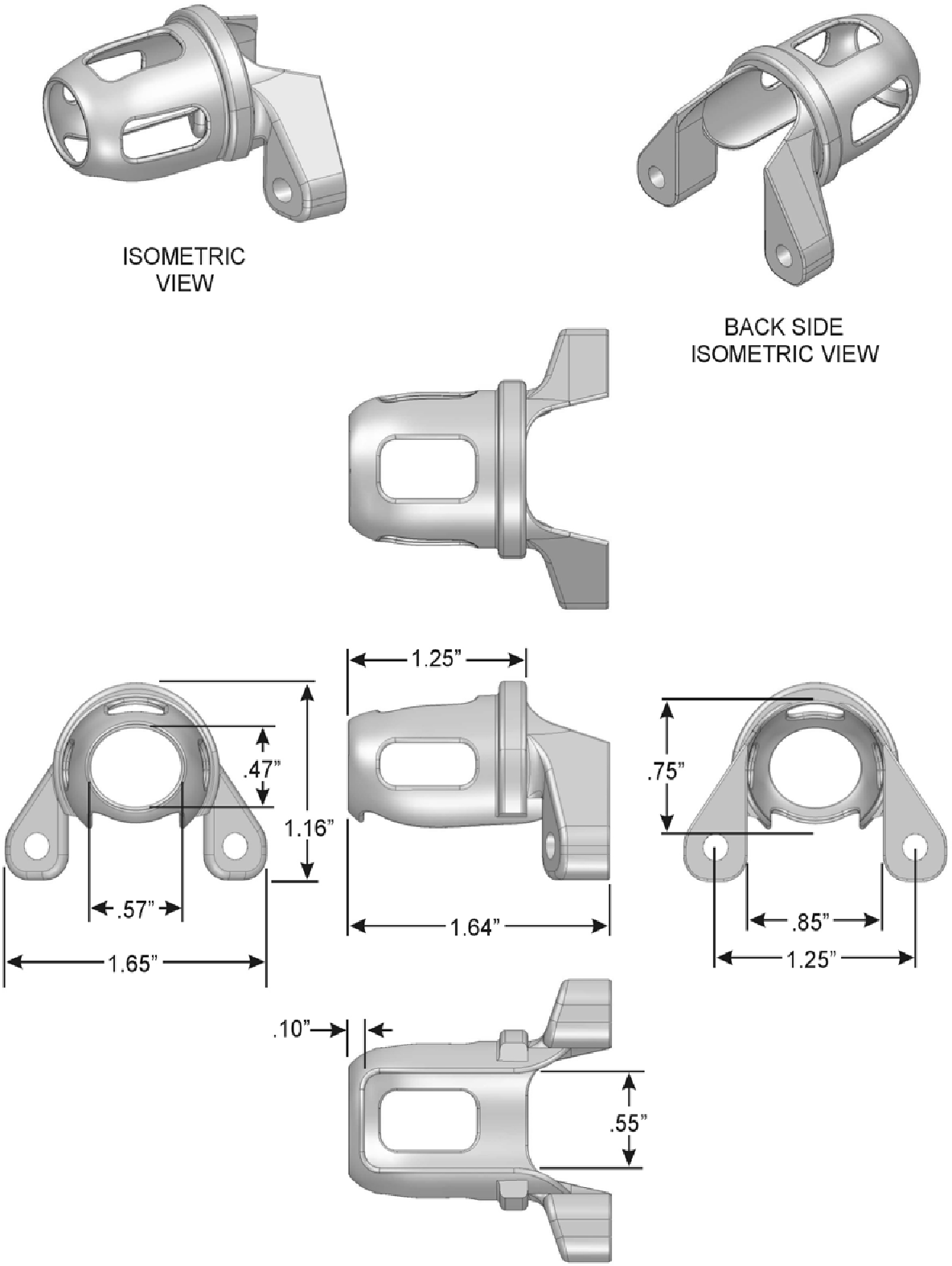 figure B-6