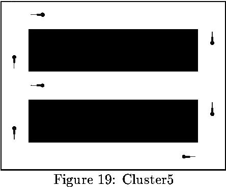 sixth sense technology pdf ieee paper