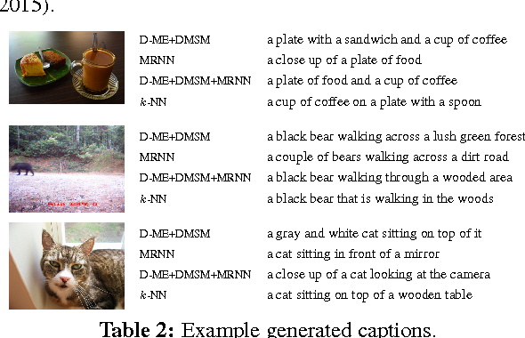 Figure 3 for Language Models for Image Captioning: The Quirks and What Works