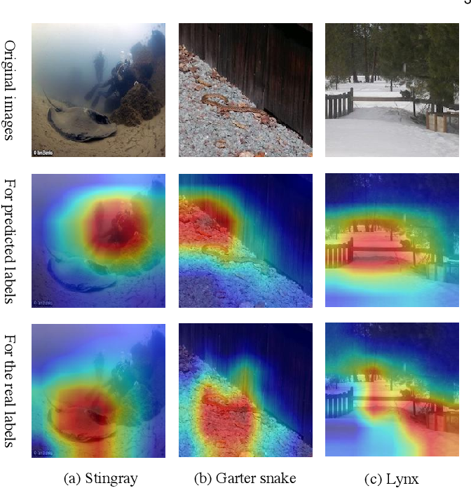 Figure 3 for Rethinking Natural Adversarial Examples for Classification Models