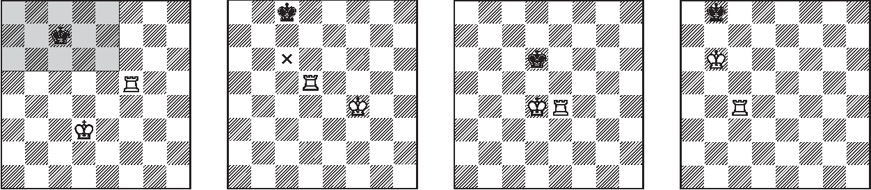 PDF] Proving Correctness of a KRK Chess Endgame Strategy by SAT