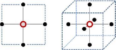 Figure 2 for Fast unsupervised Bayesian image segmentation with adaptive spatial regularisation