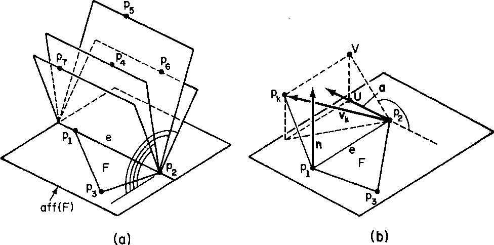 figure 3.25