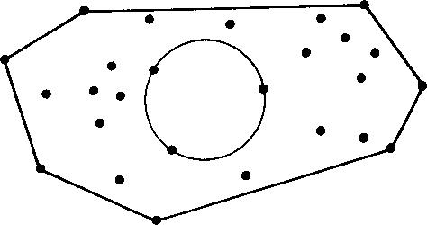 figure 6.20