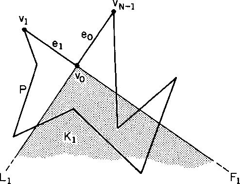 figure 7.27