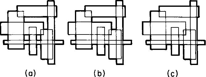 figure 8.23