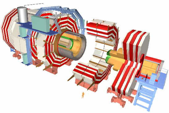 Figure 2 for Detector monitoring with artificial neural networks at the CMS experiment at the CERN Large Hadron Collider