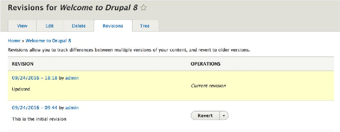 Enterprise Drupal 8 Development - For Advanced Projects and Large