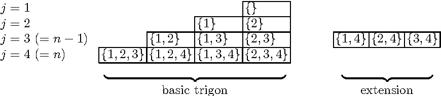 Figure 4 from Dynamic Group Diffie-Hellman Key Exchange under