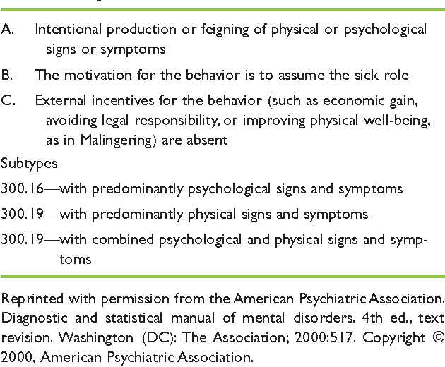 PDF] The Hospital Physician Psychiatry Board Review Manual