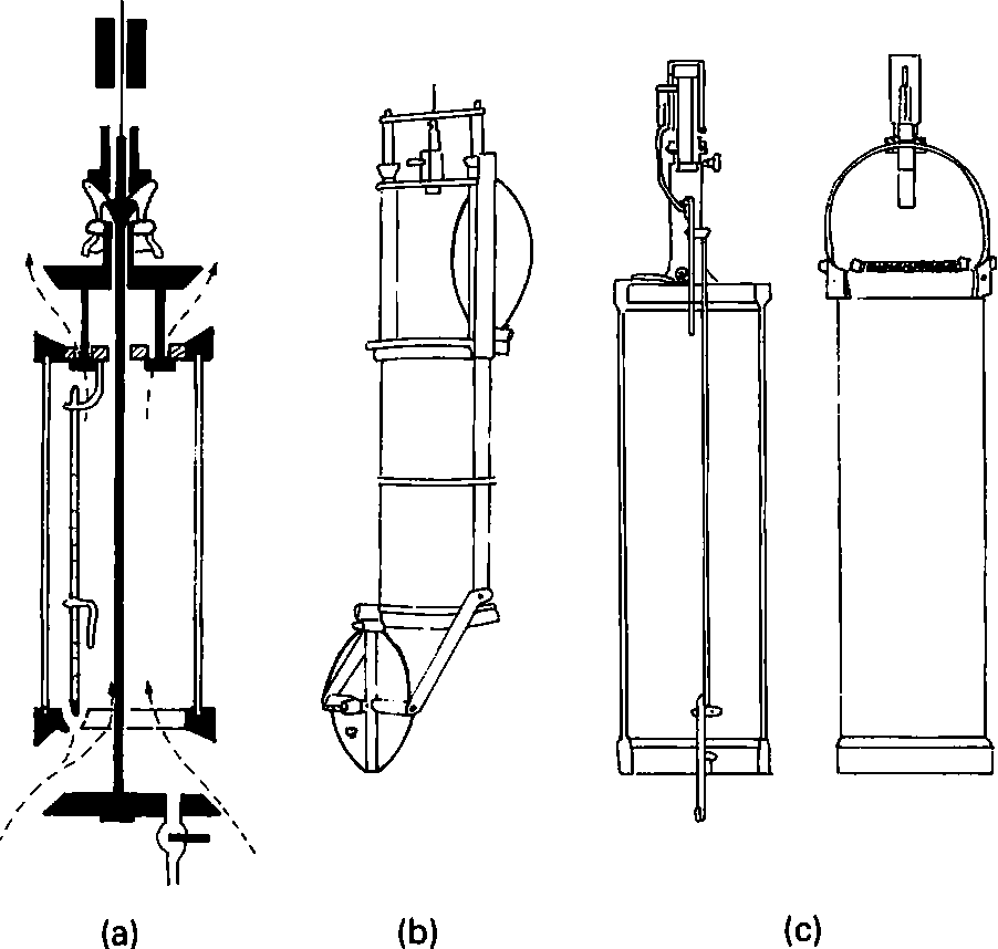 Figure 31 From Methods For The Estimation Of Zooplankton Abundance