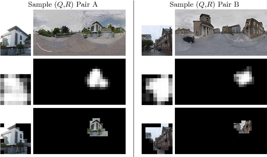 Figure 3 for Image-to-GPS Verification Through A Bottom-Up Pattern Matching Network
