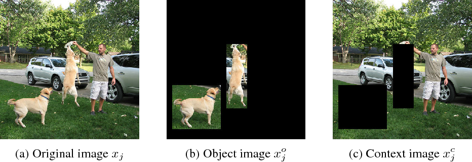 Figure 4 for Discovering Causal Signals in Images