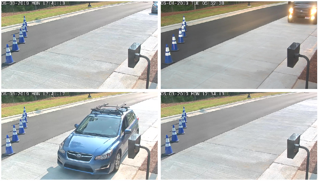 Figure 1 for ParkingSticker: A Real-World Object Detection Dataset