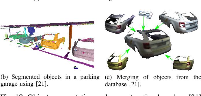 Figure 4 for VersaVIS: An Open Versatile Multi-Camera Visual-Inertial Sensor Suite