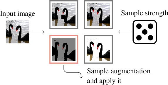 Figure 1 for TrivialAugment: Tuning-free Yet State-of-the-Art Data Augmentation
