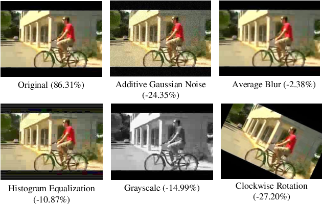 Figure 3 for Identity Preserve Transform: Understand What Activity Classification Models Have Learnt