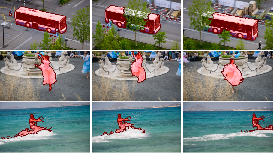 Figure 1 for Unsupervised Video Object Segmentation using Motion Saliency-Guided Spatio-Temporal Propagation