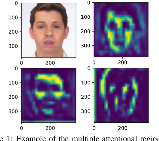 Figure 1 for Multi-attentional Deepfake Detection