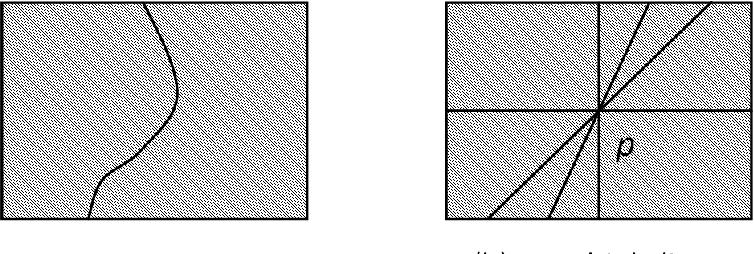 Figure 4 for Visual-hint Boundary to Segment Algorithm for Image Segmentation