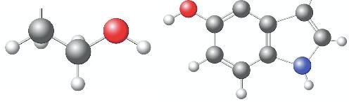 Figure 1 for HaarPooling: Graph Pooling with Compressive Haar Basis