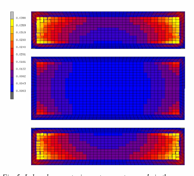 solder joint reliability prediction for multiple environments sitaraman suresh k perkins andrew e