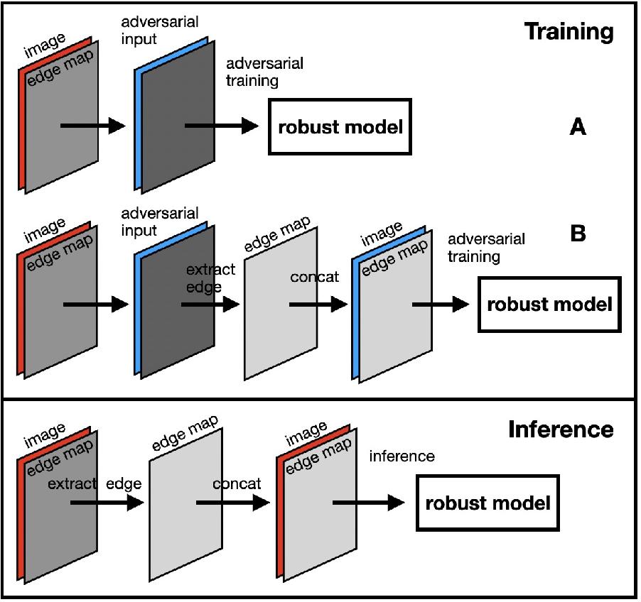 Figure 3 for Shape Defense