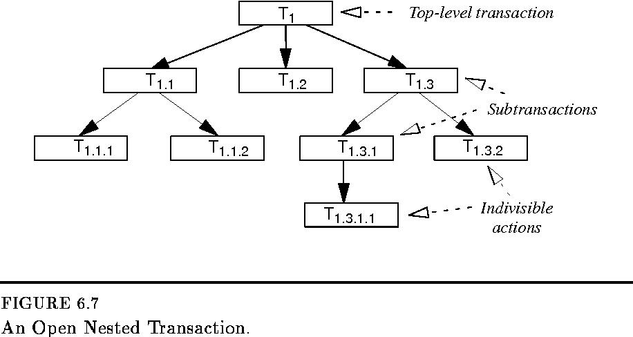 Wv 90 a wolski j veijalainen 2pc agent method achieving figure 67 ccuart Images