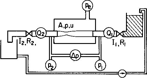 figure 24.2