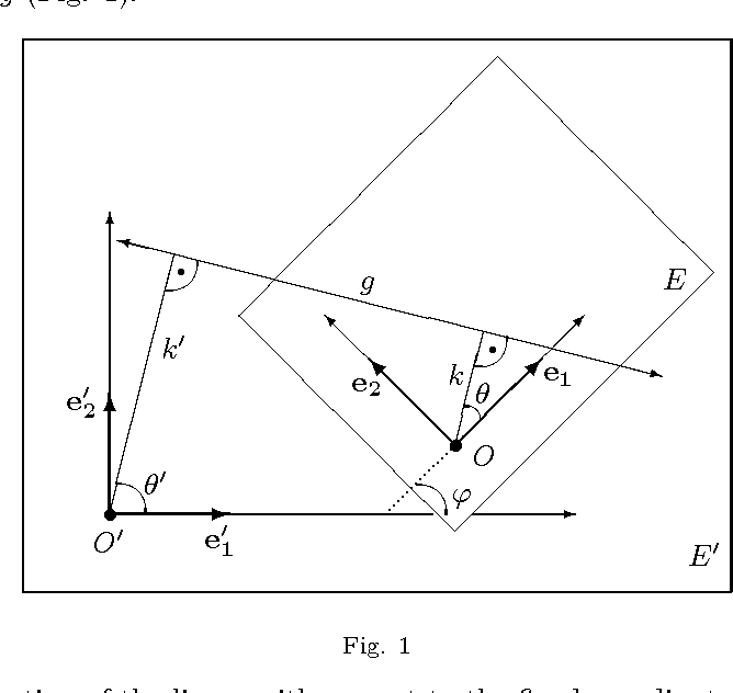 PDF] THE POLAR MOMENT OF INERTIA OF THE ENVELOPING CURVE