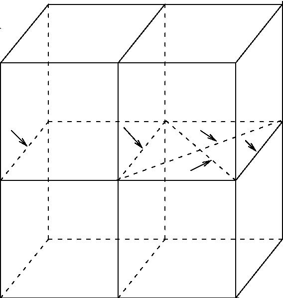 figure 11.25