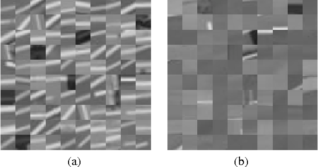 Figure 4 for Lane Boundary Geometry Extraction from Satellite Imagery