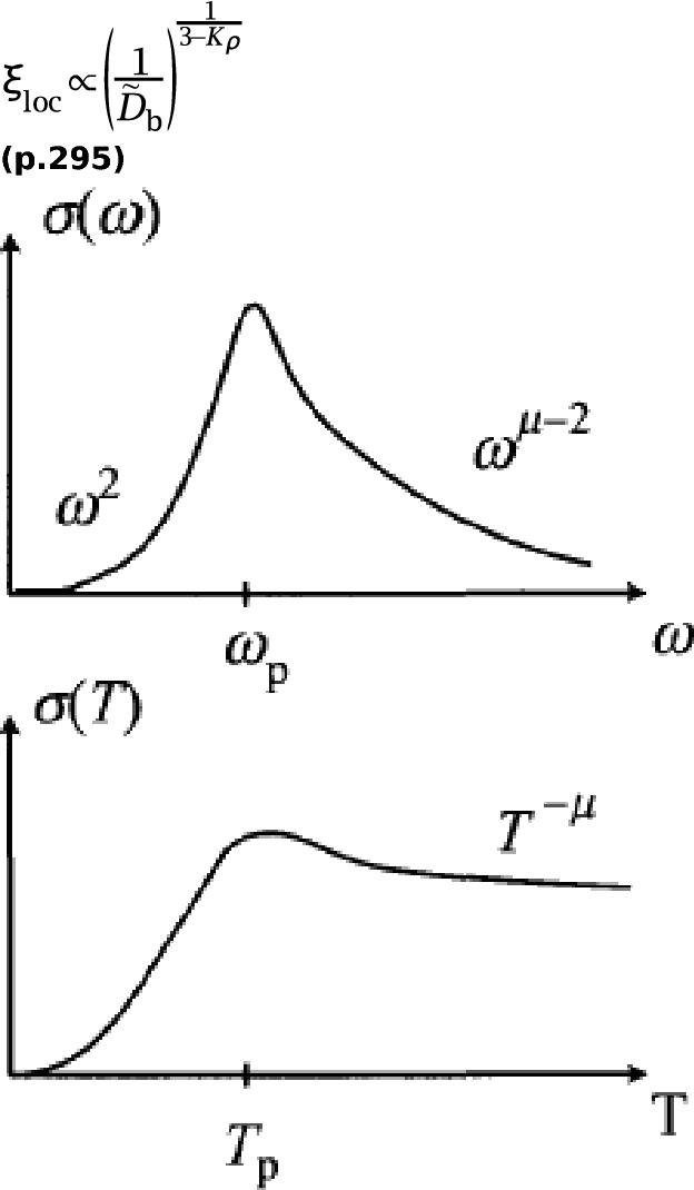 PDF] Quantum physics in one dimension - Semantic Scholar