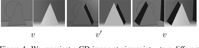 Figure 3 for KeystoneDepth: Visualizing History in 3D