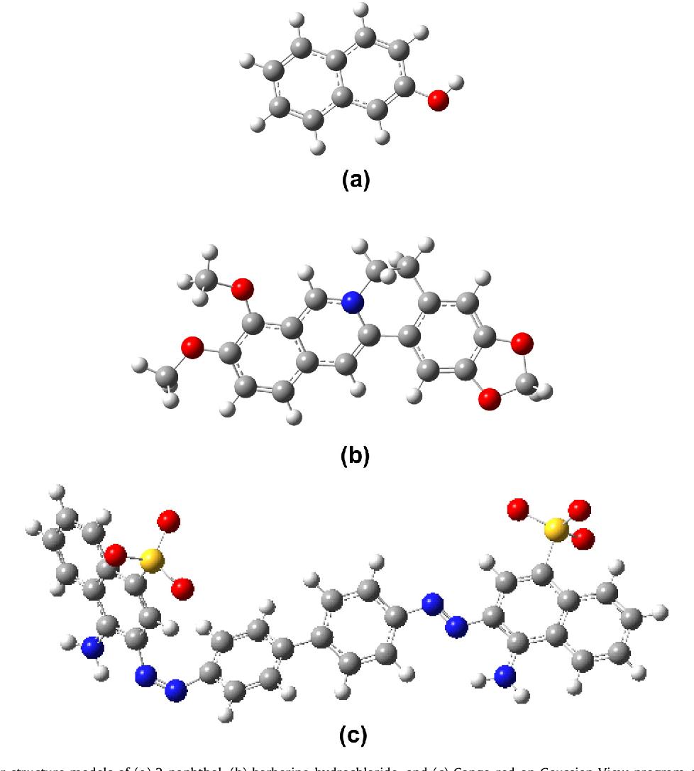 Figure 1 from Hypercrosslinked poly(styrene-co-divinylbenzene) resin