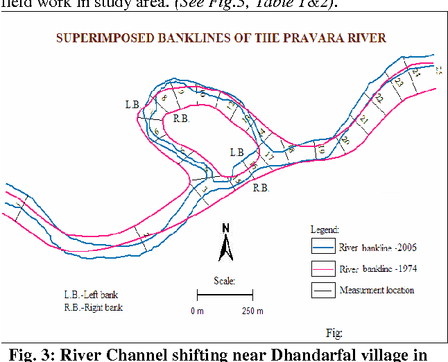 Figure 3 From River Change Detection And Bank Erosion Identification