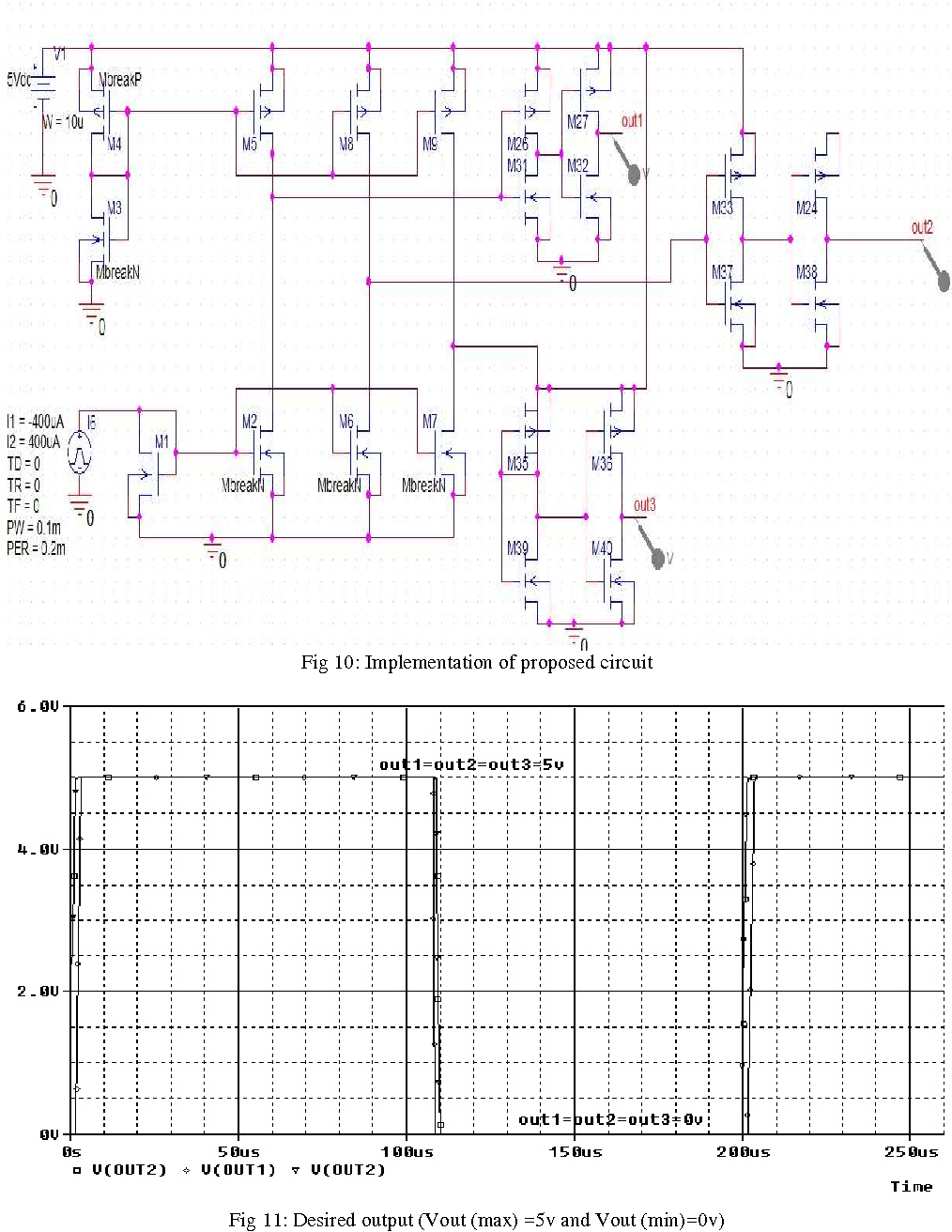 logic design by sudhaker samuel pdf