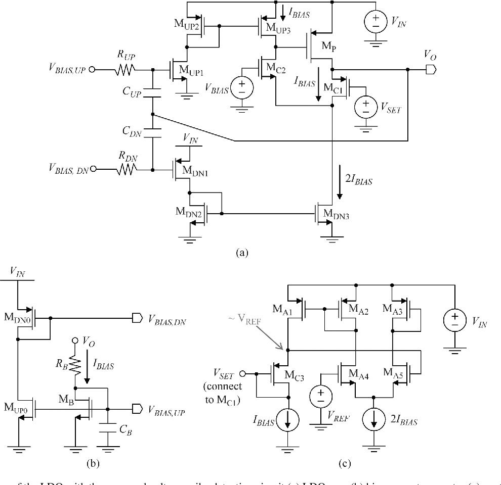 Low Voltage Detector Circuit Gardner Bender Get3202 Twin Probe Tester Spike Semantic Scholar 990x960