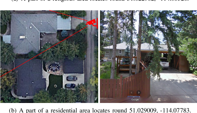 Figure 1 for Bounding Boxes Are All We Need: Street View Image Classification via Context Encoding of Detected Buildings