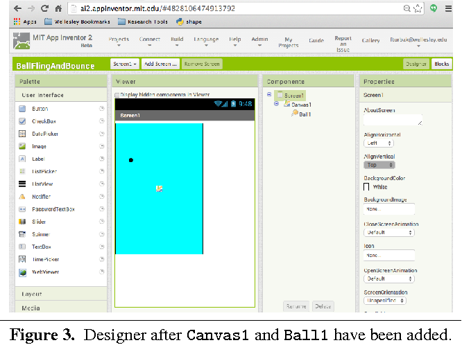 Figure 8 from Live Programming of Mobile Apps in App