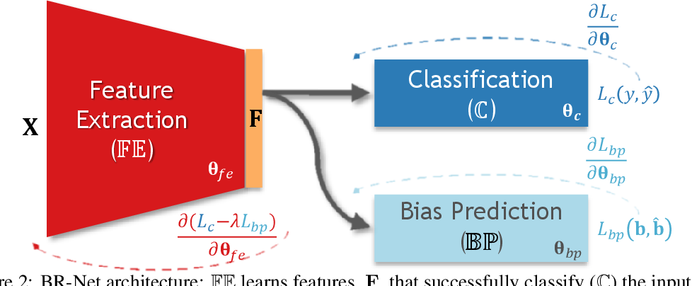 Figure 3 for Bias-Resilient Neural Network