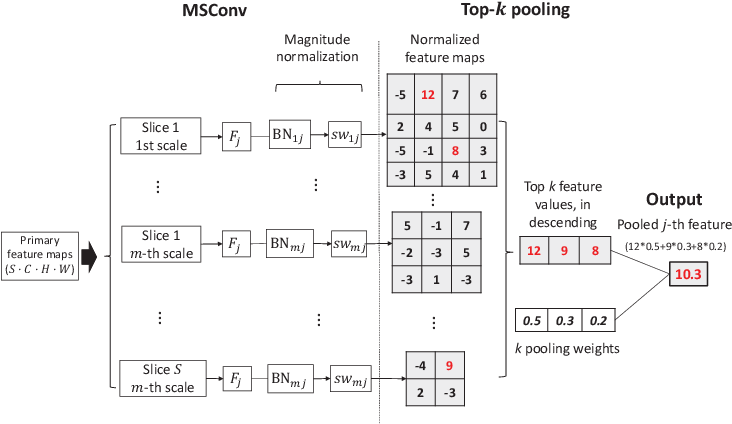 Figure 3 for Multi-Instance Multi-Scale CNN for Medical Image Classification