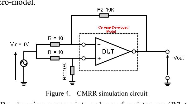 principles of semiconductor network testing afshar amir