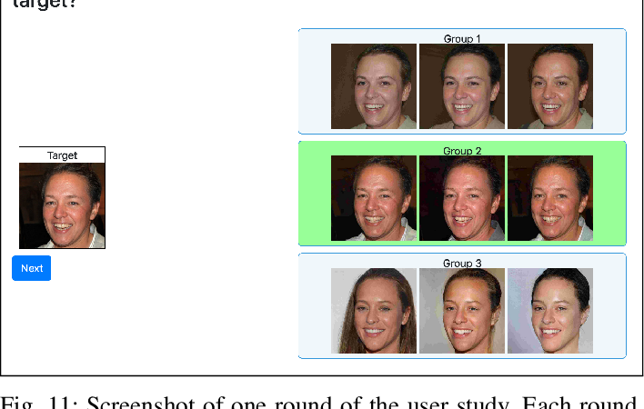 Figure 3 for Not My Deepfake: Towards Plausible Deniability for Machine-Generated Media