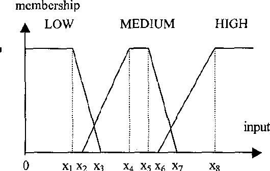 Lead frame - Semantic Scholar